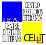 Centro de Estudios Literanos / Centre d'Estudis Lliterans